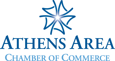 Member Athens Chamber of Commerce