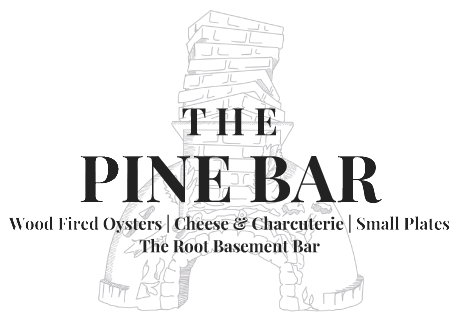 The Pine Bar Athens GA